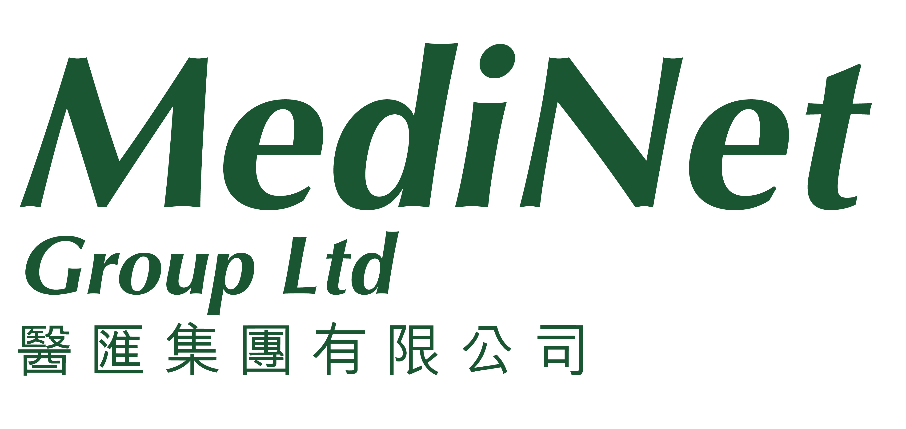 Medinet Group Ltd